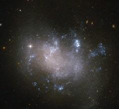 A failed supernova? (europeanspaceagency) Tags: ugc12682 esa europeanspaceagency space universe cosmos spacescience science spacetechnology tech technology hubblespacetelescope hubble hst supernova galaxy galaxies stars star nasa