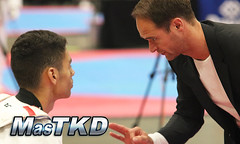 Taekwondo-Spokane-63