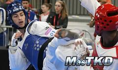 Taekwondo-Spokane-55