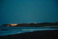 Cleveland Way-4809 (vambo25) Tags: clevelandway yorkshire coast