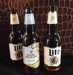 IMG_3534 (danimaniacs) Tags: beer bottle