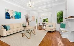 42 Upper Clifford Avenue, Fairlight NSW