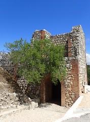 Virgen de Gracia, Archidona (Ron Theunissen) Tags: andalucia espagna spain spanje andalusië villanueva del trabuco torcal de antequera archidona