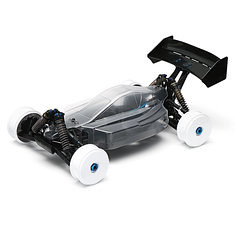 Team Associated RC8 1/8 2.4G 4WD Brushless Rc Car Kit Electric Off-Road Buggy Toys (1299289) #Banggood (SuperDeals.BG) Tags: superdeals banggood toys hobbies team associated rc8 18 24g 4wd brushless rc car kit electric offroad buggy 1299289