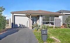 8 Regalia Crescent, Glenfield NSW