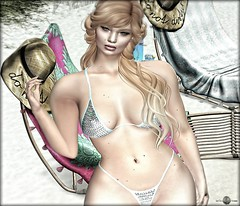 ╰☆╮Audrey Bikini.╰☆╮ (яσχααηє♛MISS V♛ FRANCE 2018) Tags: roxaanefyanucci zarakent truthhairs avatar avatars artistic art event events goodvibesevent topmodel poses photographer posemaker photography mesh models modeling marketplace maitreya lesclairsdelunedesecondlife lesclairsdelunederoxaane girl glamour glamourous fashion flickr france firestorm fashiontrend fashionable fashionista fashionindustry fashionstyle female designers secondlife sl styling slfashionblogger shopping style sexy sensual woman virtual blog blogging blogger bloggers beauty bento bodymesh