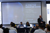 20180614_AI_for_the_Greater_Good-32.jpg (Chicagoland Chamber of Commerce) Tags: forum chicagolandchamberofcommerce networking microsoft aiforthegreatergood program chicago businesstobusiness seminar lunchlearn businessnetworking universityofphoenix presentation artificialintelligence