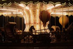IMG_5412 (krutovig) Tags: carousel park night