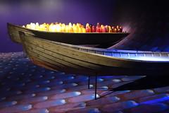 JOHN KØRNER: TRIPOLI - LAMPEDUSA (koukat) Tags: espoo helsinki emma weegee futuro house plastic modern art modernism finland viaje travel futuromania designing future living design diseno