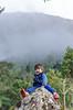 Diego brincando (mcvmjr1971) Tags: nikon d7000 parque estadual tres picos mmoraes nova friburgo rio de janeiro 2018 travel viagem 4x4