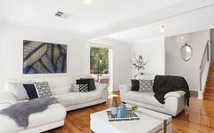 1 Lochness Place, Engadine NSW