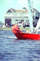 nat 12 scans 065 (johnsears1903) Tags: national 12 sailing