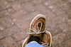 Comfy!! (BGDL) Tags: lightroomcc nikond7000 nikkor50mm118g bgdl niftyfifty odc monoblock shoes comfortable