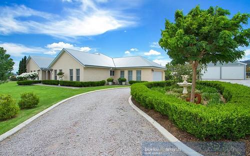 3 Casuarina Drive, Tamworth NSW