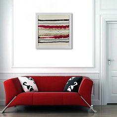 Large Wall Art Origi (MAJOR TRIADZ) Tags: large wall art origi craig anthony wicker furniture paradise outdoor