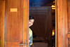 The Settlement (Phalinn Ooi) Tags: thesettlement melaka malaysia malacca asia colonial bersejarah bandaraya hotel resort holiday cuti jalan travel tour wanderlust relax malay melayu village kampung house wooden architecture room building indoor outdoor family wife son beautiful gorgeous pool swim canon eos dslr 5dm4 5dmarkiv lady woman wanita babe sexy pretty portrait portraiture bokeh deisgn interior expression najib trump serene landscape landmark love smile water light sign moments happy spa library portugese settlement parameswara fun melania people wood