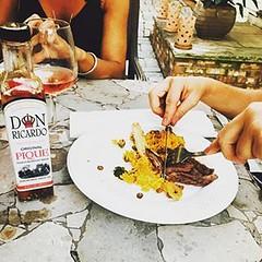 pique sauce (lcraw1944) Tags: puerto rican hot sauce rico boricua