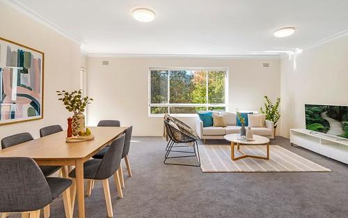 7/176 Hampden Rd, Artarmon NSW 2064