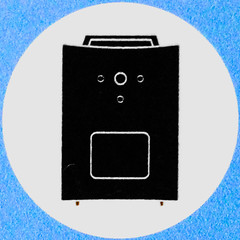 radiogram (Leo Reynolds) Tags: xleol30x squaredcircle panasonic lumix fz1000 pictogram