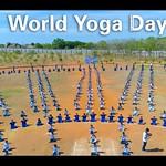 20180621 - World Yoga Day (5)