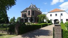 MooisteRoutes.nl: Beleef de Waal (Cor D.) Tags: waal gelderland mooisteroutes nederland netherlands ophemert varik zennewijnen beleefdewaal betuwe