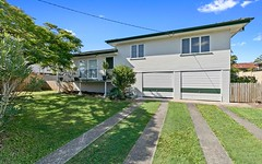 141 Groth Road, Boondall QLD