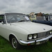 1971 Sunbeam Rapier