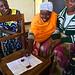 USAID_LAND_Rwanda_2014-24.jpg
