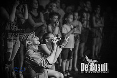 2018-06-28 Drieklank WWW_4325-Johan Horst-WEB