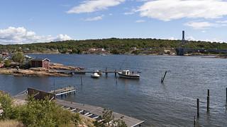 Tangen 2.4, Kråkerøy, Norway