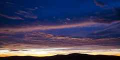 2016-07-05 Veszprém IMG_9603_ (horvath.balazs1980) Tags: ég sky naplemente sunset veszprém felhő cloud