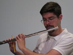 08 orquestra (8)
