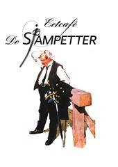 """Logo Sjampetter kleur • <a style=""""font-size:0.8em;"""" href=""""http://www.flickr.com/photos/148144884@N06/43193385111/"""" target=""""_blank"""">View on Flickr</a>"""