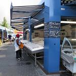Thompson's Seafood - Holcombe Market thumbnail