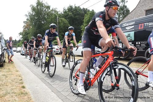 GP Rik Van Looy (393)