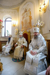 2018.05.20 liturgiya v Feodosiyevskom khrame stolitsy (45)