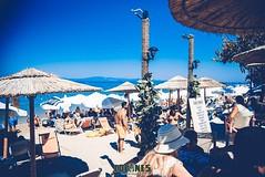Καλημέρα από τον παράδεισο μας! #CoconesBeachBar #Cocones #Polichrono #Chalkidiki #Cocktail_Bar #Cocktails #Food #Bar_Food #Street_Food #Lounge #Music #Speakeasy #Nightlife #Fine_Drinking #Premium_Spirits #Blue_Flag_Beach #Chill_Out #Beach #CocktailBar #C (CoconesBeachBar) Tags: lounge streetfood summer2018 cocones cocktailbar polichrono party cocktaillovers coconesbeachbar food chalkidiki blueflagbeach craftcocktails dayandnight music exotic speakeasy finedrinking premiumspirits dance signaturecocktails barfood beach cocktails chillout nightlife
