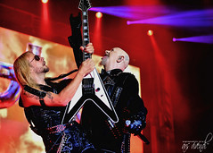 0.397 (ARS VIVENDI 66) Tags: judaspriest konzert festival bühne wff withfullforce gitarre heavymetal metal metalgod robhalford halford richiefaulkner faulkner