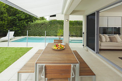 138107589 (bluehavenpoolsandspas) Tags: australia bench buildingexterior chair contemporary elegance frontorbackyard fruit furniture glass green hedge homeinterior horizontal house indoors lifestyles luxury outdoors patio photography plant residentialstructure seat sofa sparse suburb summer swimming swimmingpool table tanningbed tray wood
