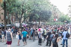 Festes alternatives Raval 2018 (Toniflap) Tags: segundo raval agorajuanandrés àgora ravalrebel festesalternatives barcelona