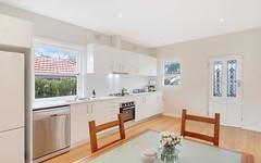 27 Hinkler Street, Maroubra NSW