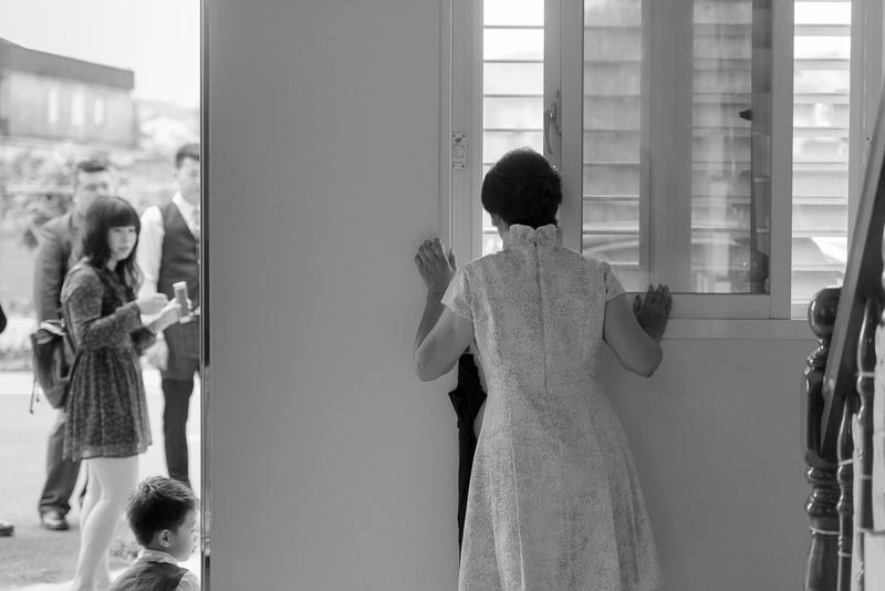 43419863631_1fcbd30991_o- 婚攝小寶,婚攝,婚禮攝影, 婚禮紀錄,寶寶寫真, 孕婦寫真,海外婚紗婚禮攝影, 自助婚紗, 婚紗攝影, 婚攝推薦, 婚紗攝影推薦, 孕婦寫真, 孕婦寫真推薦, 台北孕婦寫真, 宜蘭孕婦寫真, 台中孕婦寫真, 高雄孕婦寫真,台北自助婚紗, 宜蘭自助婚紗, 台中自助婚紗, 高雄自助, 海外自助婚紗, 台北婚攝, 孕婦寫真, 孕婦照, 台中婚禮紀錄, 婚攝小寶,婚攝,婚禮攝影, 婚禮紀錄,寶寶寫真, 孕婦寫真,海外婚紗婚禮攝影, 自助婚紗, 婚紗攝影, 婚攝推薦, 婚紗攝影推薦, 孕婦寫真, 孕婦寫真推薦, 台北孕婦寫真, 宜蘭孕婦寫真, 台中孕婦寫真, 高雄孕婦寫真,台北自助婚紗, 宜蘭自助婚紗, 台中自助婚紗, 高雄自助, 海外自助婚紗, 台北婚攝, 孕婦寫真, 孕婦照, 台中婚禮紀錄, 婚攝小寶,婚攝,婚禮攝影, 婚禮紀錄,寶寶寫真, 孕婦寫真,海外婚紗婚禮攝影, 自助婚紗, 婚紗攝影, 婚攝推薦, 婚紗攝影推薦, 孕婦寫真, 孕婦寫真推薦, 台北孕婦寫真, 宜蘭孕婦寫真, 台中孕婦寫真, 高雄孕婦寫真,台北自助婚紗, 宜蘭自助婚紗, 台中自助婚紗, 高雄自助, 海外自助婚紗, 台北婚攝, 孕婦寫真, 孕婦照, 台中婚禮紀錄,, 海外婚禮攝影, 海島婚禮, 峇里島婚攝, 寒舍艾美婚攝, 東方文華婚攝, 君悅酒店婚攝,  萬豪酒店婚攝, 君品酒店婚攝, 翡麗詩莊園婚攝, 翰品婚攝, 顏氏牧場婚攝, 晶華酒店婚攝, 林酒店婚攝, 君品婚攝, 君悅婚攝, 翡麗詩婚禮攝影, 翡麗詩婚禮攝影, 文華東方婚攝