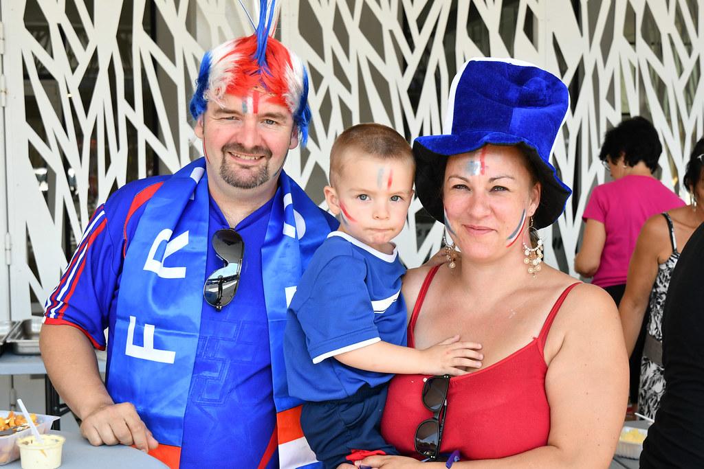 finale coupe du monde france croatie 15.07 (3)