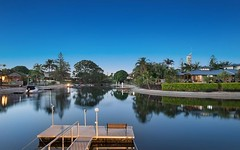 5 Meredith Drive, Broadbeach Waters QLD