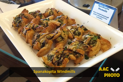 "Spanakopita • <a style=""font-size:0.8em;"" href=""http://www.flickr.com/photos/159796538@N03/43465231292/"" target=""_blank"">View on Flickr</a>"