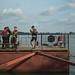 prud kids prichal vozle shkoly 29 DSCF7275 Dmitri Bender Flickr