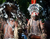 DSC_0221 (yakovina) Tags: papuanewguinea alotau silversiaexpeditions