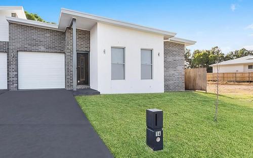 14 Loy Av, Mudgee NSW 2850