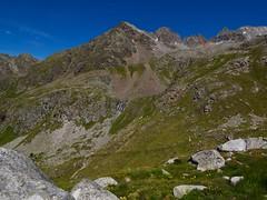 Corno delle Granate (GiulioBig) Tags: montagna paesaggio lombardia italy