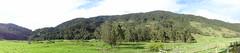 Páramo de Belmisa, Santa Ines (proyectos de paisaje y arquitectura) Tags: panoramicas paisaje colombia méxico